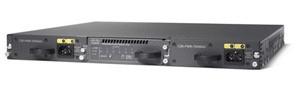 Что такое RPS 2300 и XPS 2200?