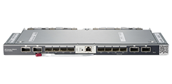 Коммутационный модуль HPE Synergy F8 40 Гбит/с