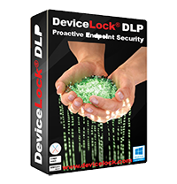 DeviceLock Endpoint DLP Suite