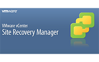 VMware vCenter Site Recovery Manager 8.1