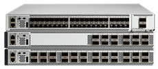 Cisco Catalyst серии 9500