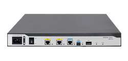 HPE FlexNetwork MSR2000