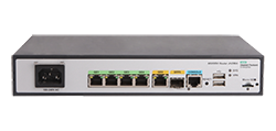 FLexNetwork MSR95x
