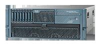 Cisco ASA 5580
