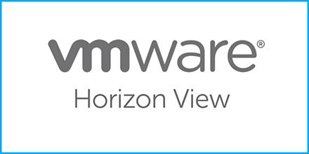 VMware Horizon | CBS