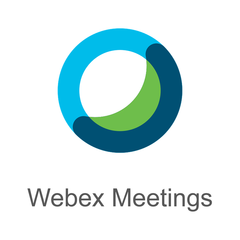 Cisco Webex Meeting | CBS