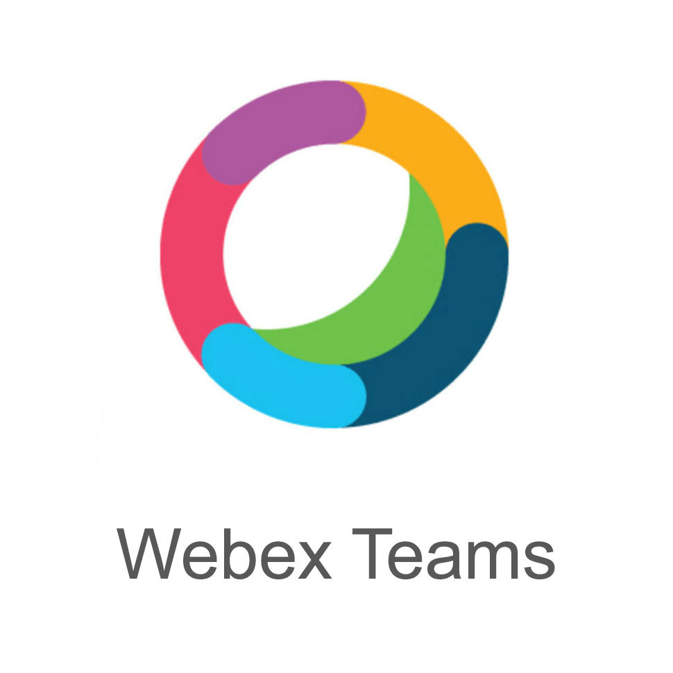 Cisco Webex Teams | CBS