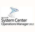 Microsoft System Center 2012 R2 Operations Manager