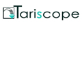 Tariscope Enterprise