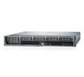 PowerEdge M830