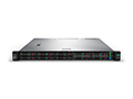 Сервер HPE ProLiant DL325 Gen10