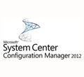 Microsoft System Center 2012 R2 Configuration Manager