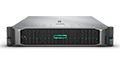 Сервер HPE ProLiant DL385 Gen10