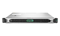 Сервер HPE ProLiant DL160 Gen10
