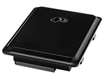 Принадлежность HP Jetdirect 2800w NFC/Wireless Direct