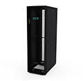 Стойка HPE G2 Advanced, 42U, P9K15A