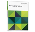 VMware Horizon View 7