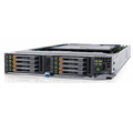 Dell PowerEdge FX | CBS