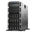 Dell PowerEdge T | CBS