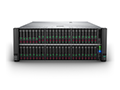 Сервер HPE ProLiant DL580 Gen10