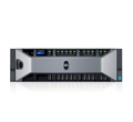 Dell PowerEdge R | CBS
